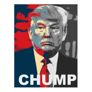 Anti carte postale 2016 d'idiot de la campagne |