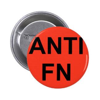 anti fn badges