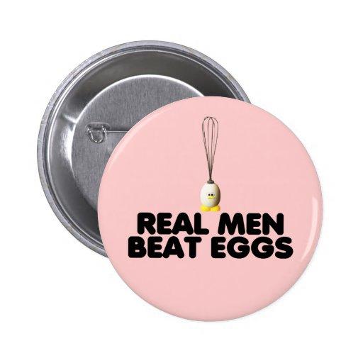 Anti insignes de violence familiale badges