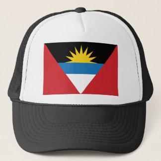 Antigua-et-Barbuda Casquette