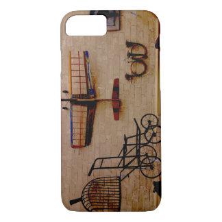 Antiquités Coque iPhone 7