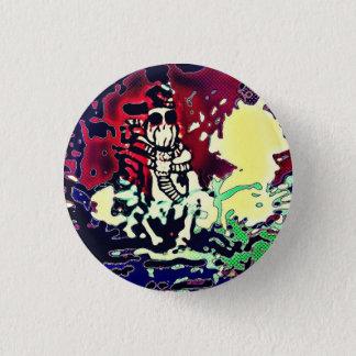Apocalypse Badges