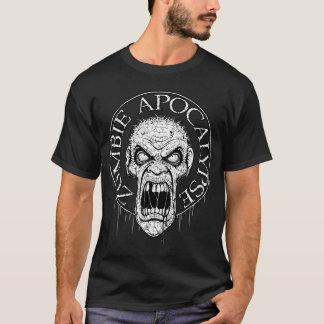T-shirts gothique sur Zazzle