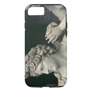 Apollo a tendu par les nymphes, représentation de coque iPhone 7