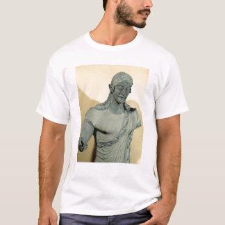 Apollo de Veii, du temple de Minerva T-shirt