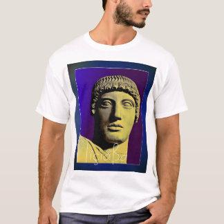Apollo nous regardant t-shirt