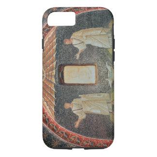 Apôtres, 5ème siècle (mosaïque) coque iPhone 7