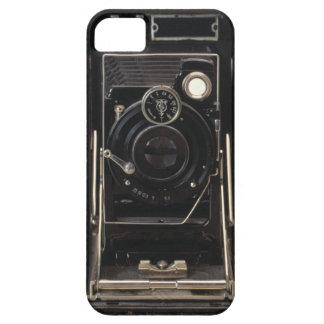 Appareil-photo vintage 008 iPhone 5 case