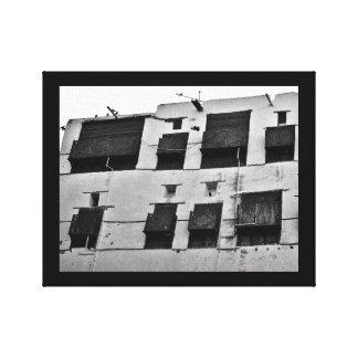 Appartement de Balad d'Al Toile