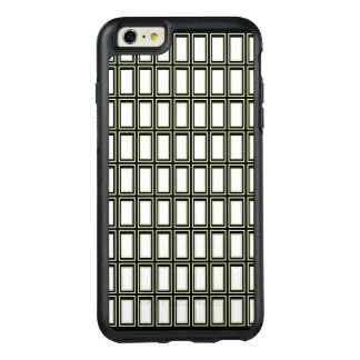 Apple-Samsung-Cell-Cases_Mod-Shapes-High-RISE (c) Coque OtterBox iPhone 6 Et 6s Plus