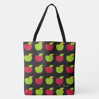 Apples_Delicious (c) choix de Black_Multi Sac