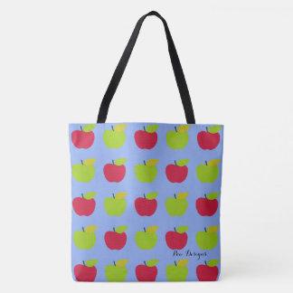 Apples_Delicious (c) choix multi Sac