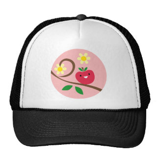 AppleTree Casquette