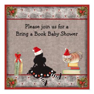 invitations baby shower no l faire part baby shower no l cartons d