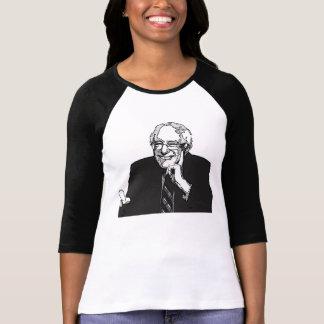 Appuis éducation et employés de ponceuses de t-shirt