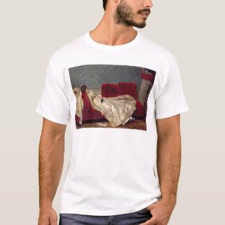 Après la boule, 1869 t-shirt