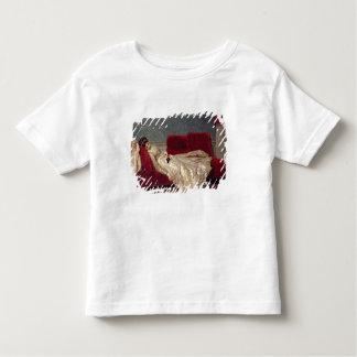 Après la boule, 1869 t-shirt pour les tous petits