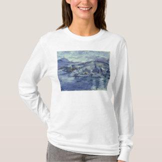 Après-midi sur le lac Lucerne, 1924 T-shirt