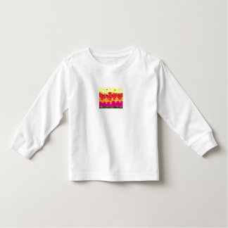 après-midi t-shirts