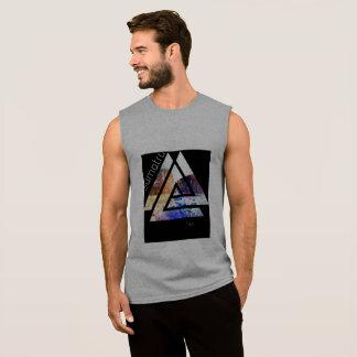 AquaZap vous apporte T.K.O Sumatra T-shirt Sans Manches