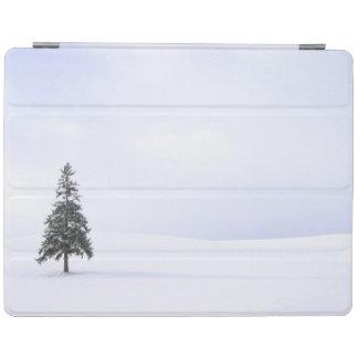Arbre de Noël Protection iPad