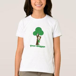 Arbre Hugger T-shirt