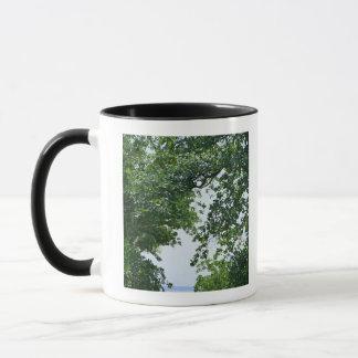 Arbre Mug