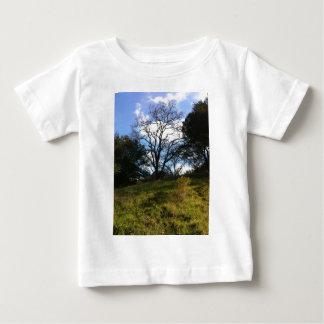 arbre sage t-shirt
