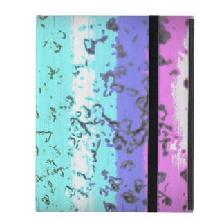 Arc-en-ciel Coques iPad