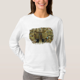 Archiduc Leopold Wilhelm T-shirt