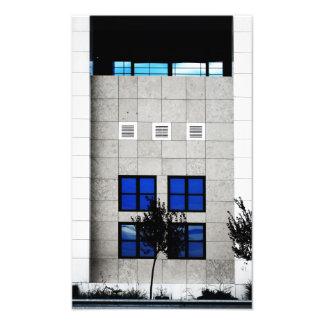 architecture impressions photo
