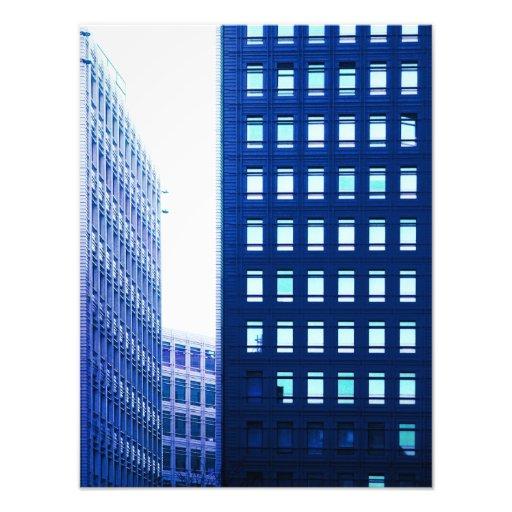 architecture photographies d'art
