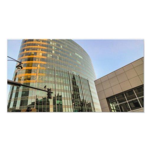 architecture tirages photo