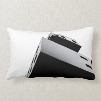 Architecture Coussin Rectangle