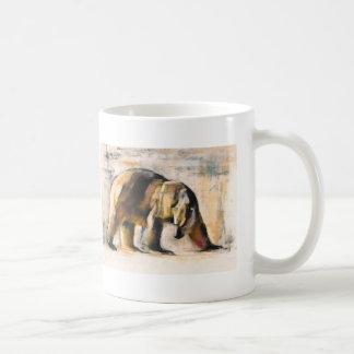 Arctique 1999 mug