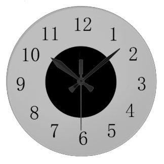 Murale de cuisine horloges murale de cuisine horloges murales for Prix horloge