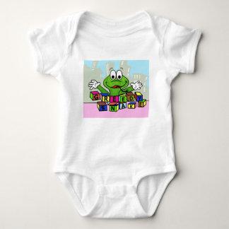 Armand T-shirts