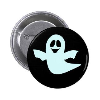 Armée de bouton de fantômes pin's