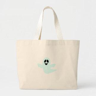 Armée de sac de fantômes