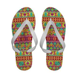 armure acide chaussures d'été
