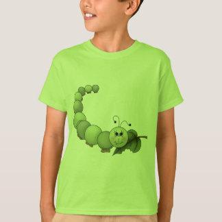 Arpenteuse T-shirt