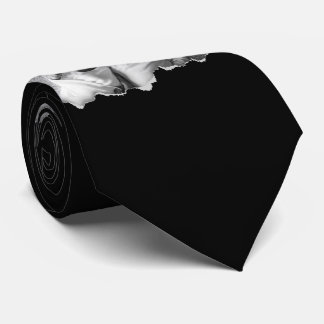 Arraché deux photos de famille faites sur commande cravate