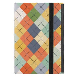 Arrière - plan 2 de chandail protection iPad mini