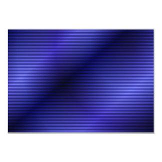 Arrière - plan abstrait bristol