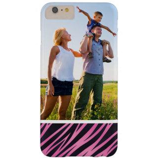 Arrière - plan fait sur commande de rayure de coque barely there iPhone 6 plus