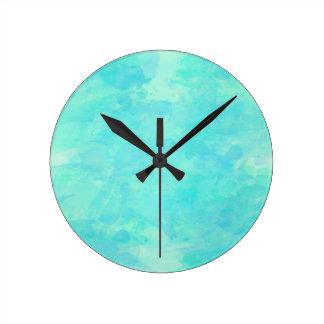 Ado horloges ado horloges murales - La mode en peinture ...