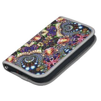 Art 218 Smartphone de fractale Agenda