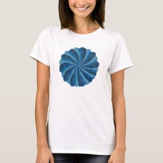 Art #2 - intuition de Chakra de troisième oeil T-shirt