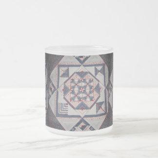 Art contemporain mug
