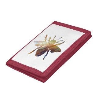 Art d'abeille
